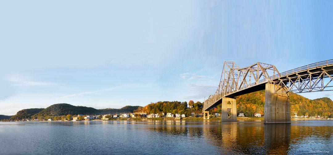bridge-1080