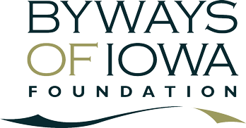 Byways of Iowa Foundation